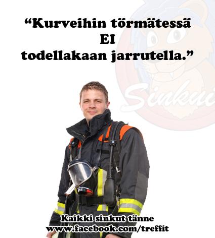 kurvit