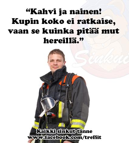 tuhma_kalle