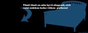hyva_sangyssa