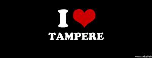i_love_tampere