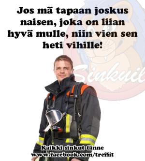 liian_hyva_vihille