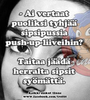 tissiliivit_sinkuille.fi