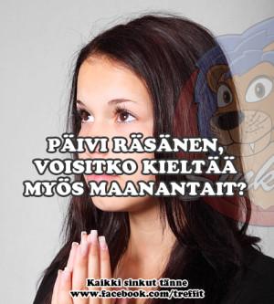 www.sinkuille.fi_päivi_räsänen