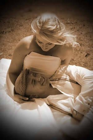 romance-411398_640