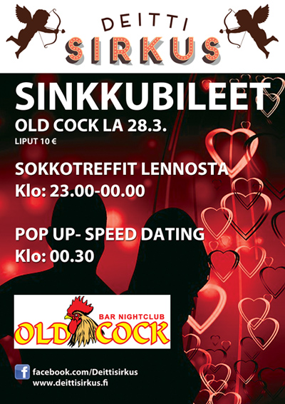oldcock_julkka_sinkuille