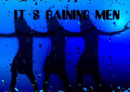 rain-741817_640
