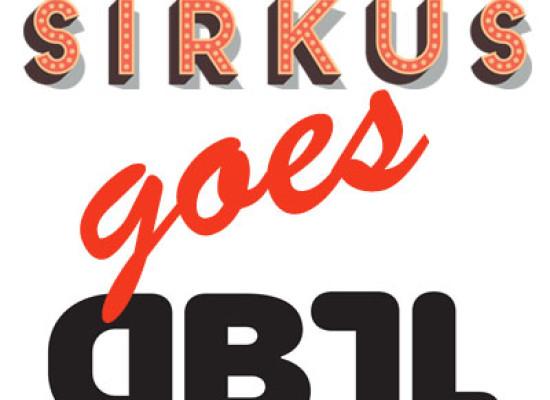 Deittisirkus Sinkkubaari DBTL:ssa La 1.8.2015