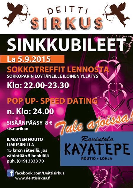 kayatape_sinkuille_lohja