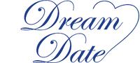 dreamdate logo