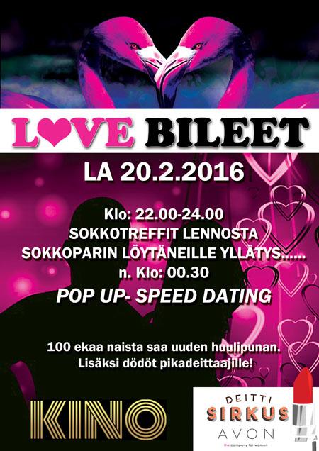 kino_lovebileet_pori