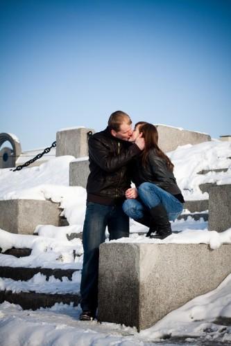 kiss-502559_960_720