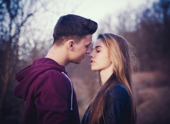 Yksi rakkaus