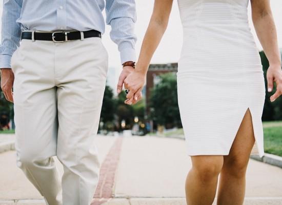 Miksi Deittisirkuksen Speed datingiin kannattaa osallistua?