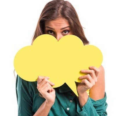 Testaa mitä lempivärisi kertoo kumppanin valinnastasi!