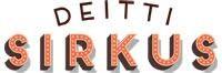 deittisirkus logo