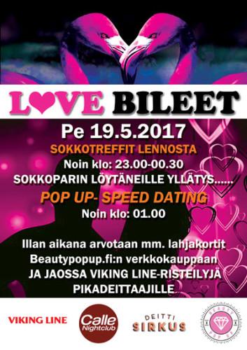 calle_kokkola_lovebileet_sinkuille