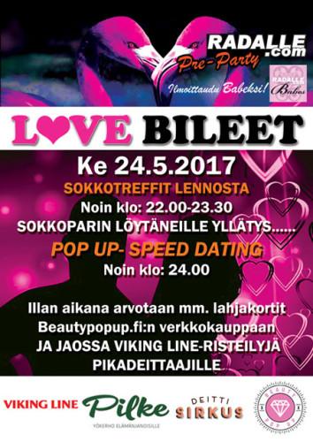 hml_pilke_lovebileet