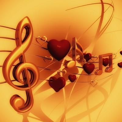 Laulu rakkauden