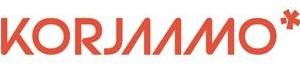 korjaamo logo