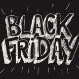 BLACK FRIDAY -tarjous: Originaali speed dating VAIN 20€
