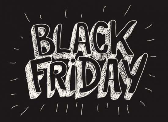 BLACK FRIDAY -tarjous: Originaali speed dating VAIN 20€