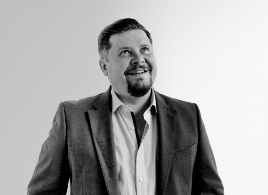 Sinkkuristeily 14.12.2019 – Mukana myös Janne Kataja, ilmoittaudu Deittikymppiin