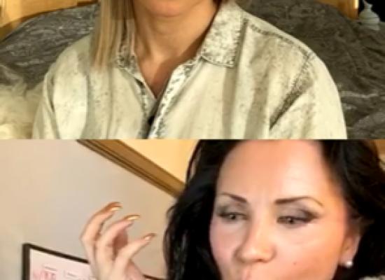 Katso ja kuuntele tallenne: Speed dating-ammattilainen Anna Uusiheimala/Deittisirkus Match by K:n Katri Grunerin vieraana